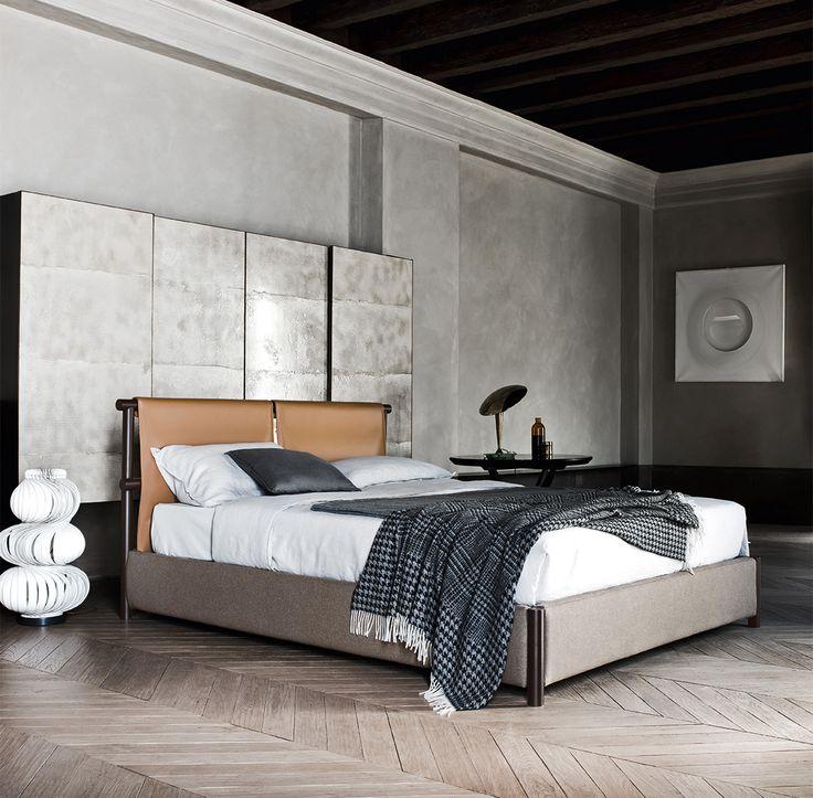 12 best Soveværelse images on Pinterest | Bedrooms, Bedroom ideas ...