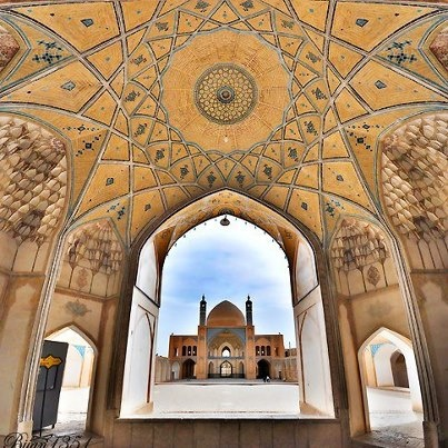 Best Iran Images On Pinterest Traveling Architecture And - The mesmerising architecture of iranian mosques