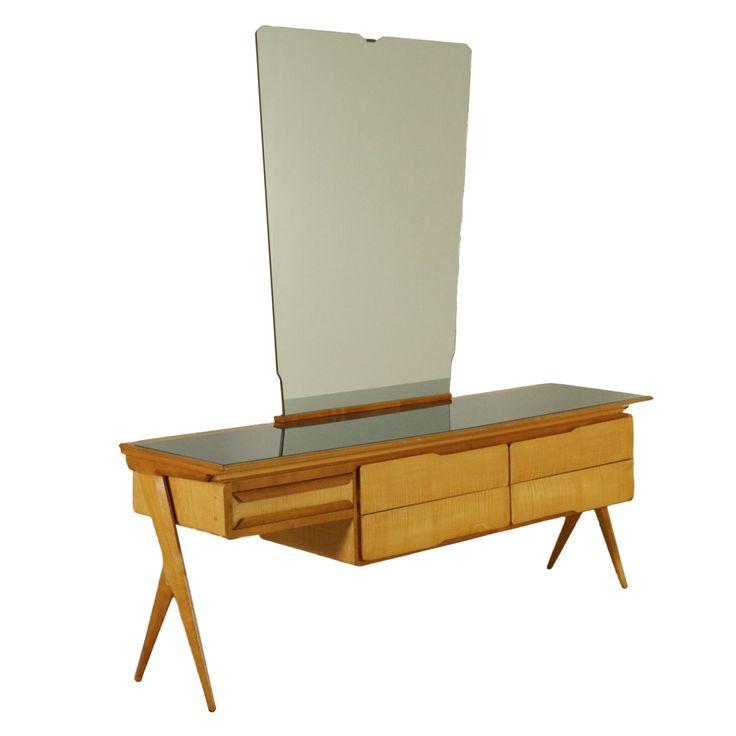 Oltre 25 fantastiche idee su vetro a specchio su pinterest for Como con specchio anni 40