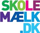 Skolemælk.dk