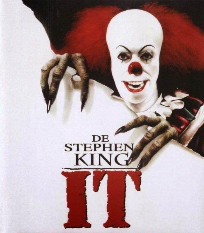 Download IT_Stephen King