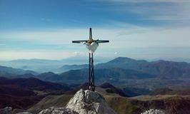 ph. di Rossano Caramadre....Monte Meta...Picinisco - Valcomino...immersi nella natura....!!!