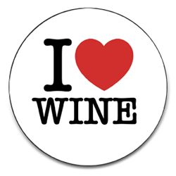 Top 10 Trending Wines [South Africa] 10 May 2013 | Real Time Wine Stories