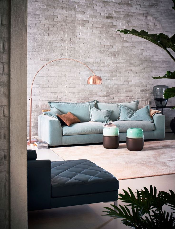 best small living room design ideas,Here are some of our favorite ways to make it feel more spacious. In many homes, the living room is where families and their guests go to kick back and relax after a long day. Check out the best design ideas for 2018.