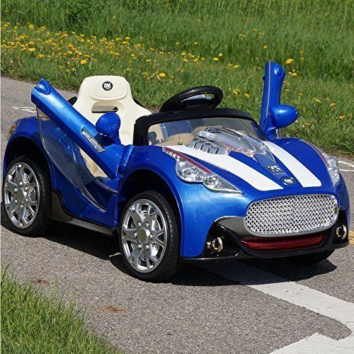 new 2015 exclusive maserati sport style 12v kids cars for
