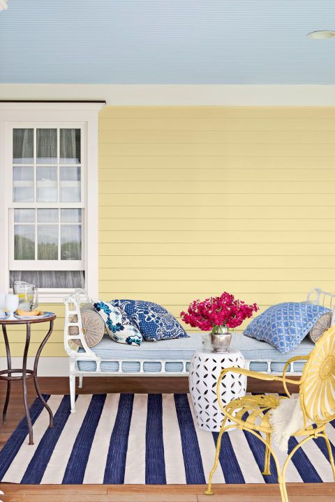 1000 Images About Porches Amp Patios On Pinterest House