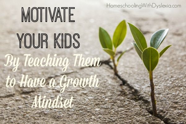 How to Motivate the Unmotivated Child | Empowering Parents
