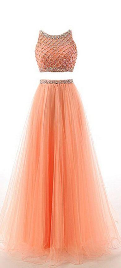#Beaded #PartyDresses #Handmade #Prom #Dress #brideamaiddress #orange #prom #party #evening #dress #dresses #gowns #cocktaildress #EveningDresses #promdresses #sweetheartdress #partydresses #QuinceaneraDresses #celebritydresses #2016PartyDresses #2016WeddingGowns #2017Homecomingdresses #LongPromGowns #blackPromDress #Appliques #PromDresses #CustomPromDresses #BeadingPromDress #ModestEveningGowns #2Pieces