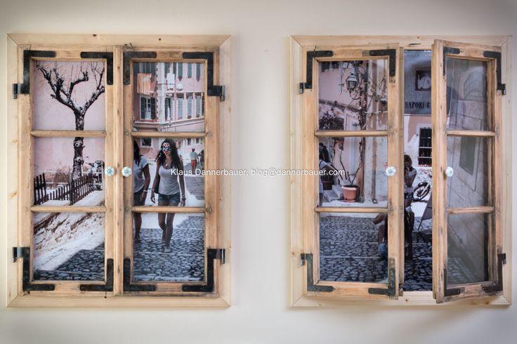 die besten 25 alte holzfenster ideen auf pinterest alte fensterl den fensterl den und. Black Bedroom Furniture Sets. Home Design Ideas