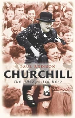 "winston churchill a hero Young churchill, a 'hero of the empire'  ""i have faith in my star,"" a young winston churchill wrote to his mother in 1897, ""that i am intended to do something in the world"" he had only."