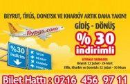 Ucuz uçak bileti satın alma telefon numarası. Şanlıurfa, izmir, istanbul ve tüm Türkiye promosyonlu uçak biletleri. #promosyonluucakbileti #ucakbileti www.indirimsepeti.gen.tr www.biletreyon.com
