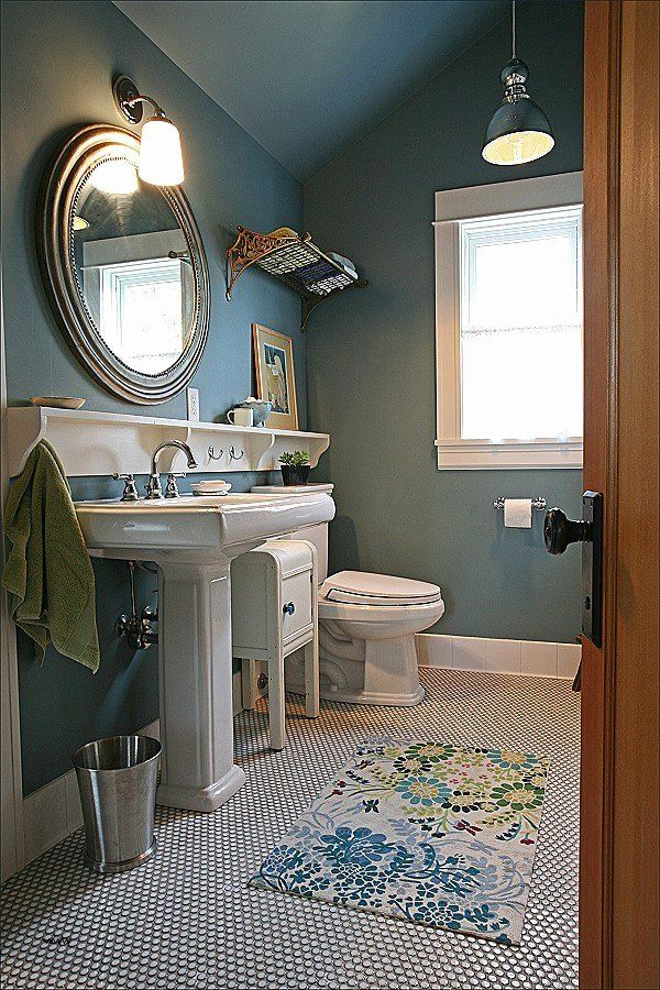 Creative Under Sink Storage Ideas Hative Sink Shelf Sink Storage Under Bathroom Sinks