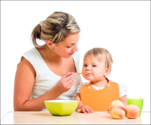 10 Best Food Recipes For Kids And Toddlers With No Teeth