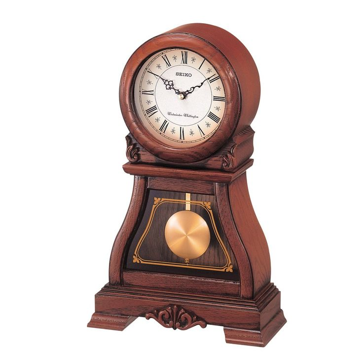 Antique Mantel Clocks With Chimes Mantel Chime With