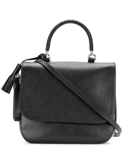 MAX MARA . #maxmara #bags #leather #hand bags #satchel #cotton #