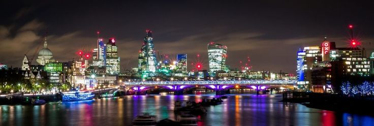 Intelligent choices: 5 academic venues in London for your next corporate event - London