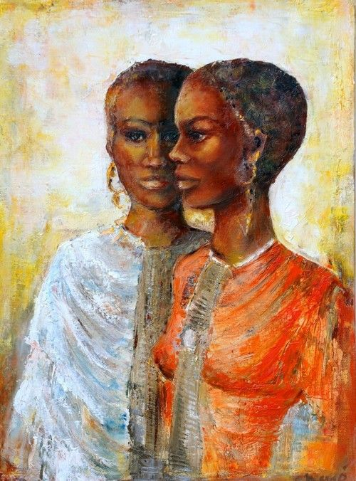 509 best images about Black Expression on Pinterest ...