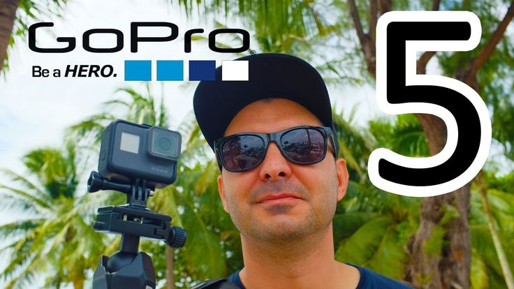gopro charger philippines | Review: GoPro HERO5 Black in Pattaya, Thailand | RehaAlev - WATCH VIDEO HERE -> http://pricephilippines.info/gopro-charger-philippines-review-gopro-hero5-black-in-pattaya-thailand-rehaalev/      Click Here for a Complete List of GoPro Price in the Philippines  *** gopro charger philippines ***  Testing my new GoPro HERO5 Black in Pattaya, Thailand. I look at the audio quality of the in-camera microphones, image stabilization, linear view vs superv