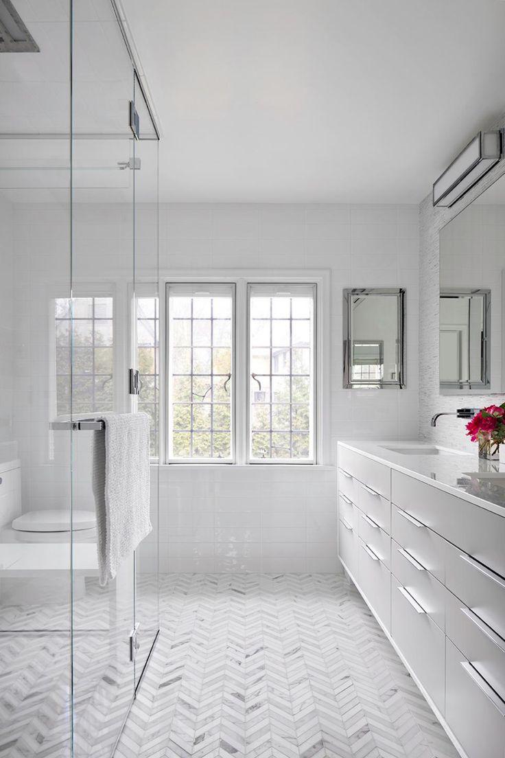 192 best Bathroom Remodeling ideas 1 images on Pinterest ...