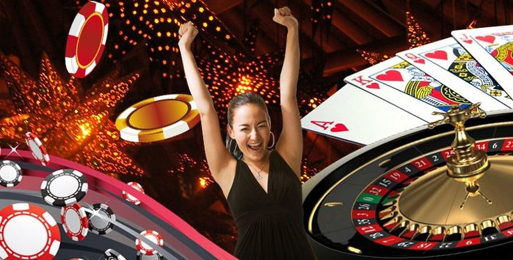 casino filipino online betting