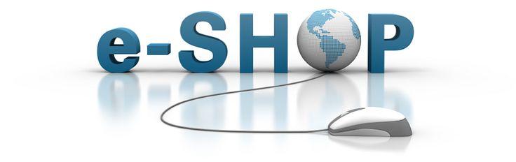 Νομικό πλαίσιο για ηλεκτρονικά καταστήματα(E-shop)