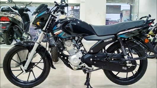 Seven Bikes Under 50000 You Can Buy In India Biking Mtb Bike
