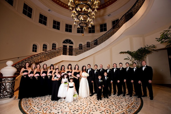 dillard jewish personals The longtime couple, who met in 2010 at an online dating site singles mixer, held the jewish ceremony at giando on the water,  dillard in a custom-made gown by karen sabag.