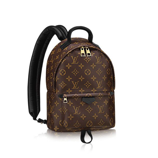 Palm Springs Backpack PM