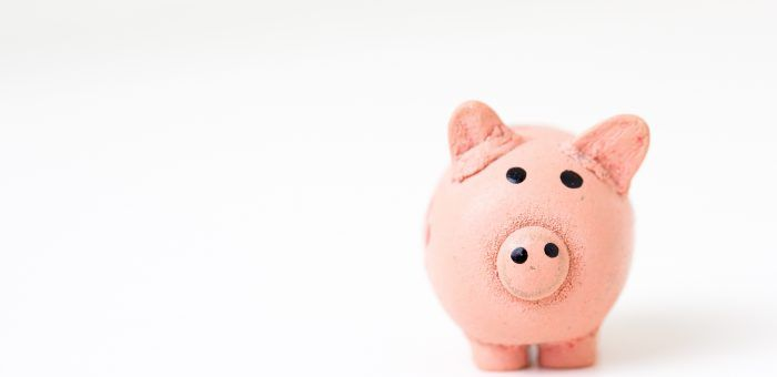 How To Save Money On Your Heating Bills This Autumn And Winter #heating #gas # bills #saving #autumn #winter #london #boiler