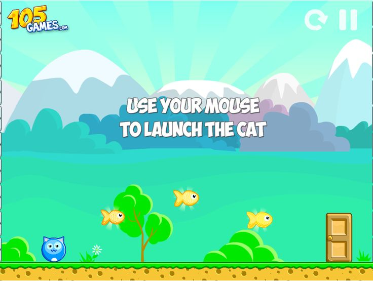 1000 images about newest unblocked games on pinterest for Unblocked fishing games