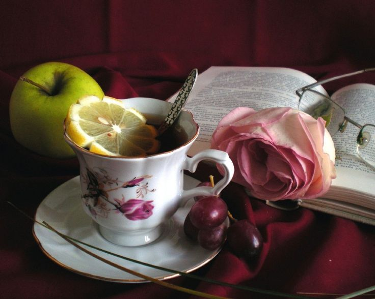 Image, thé au citron Fonds d'écran gratuits et des photos