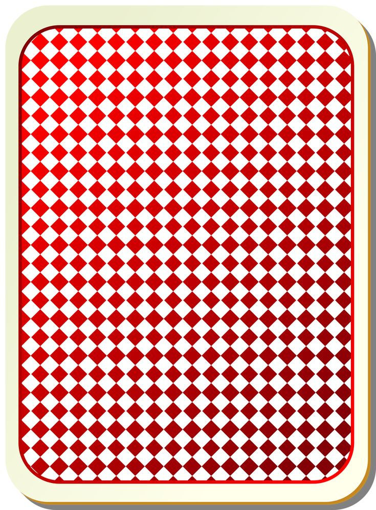 http://res.freestockphotos.biz/pictures/15/15686-illustration-of-a-play-card-back-pv.png