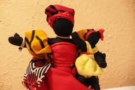BLOG DA PROFª JACKIE: ABAYOMI (a história das crianças nos navios negreiros...)