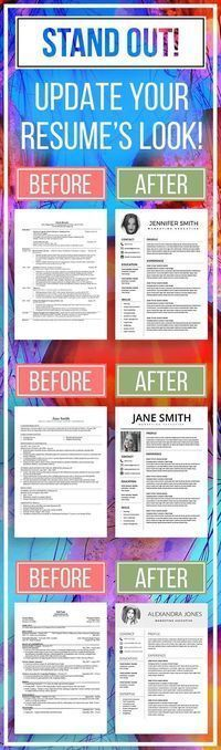 Best 25+ Best resume template ideas on Pinterest Best resume, My - best resume