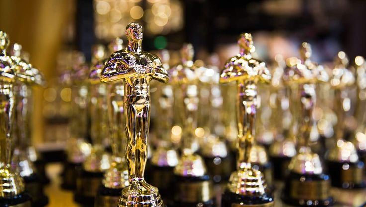 Oscars 2021: Inside the $205,000 swag bags that nominees ...