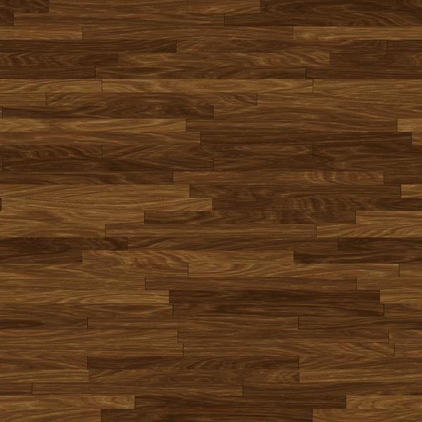webtreats tileable light wood texture 4 by webtreatsetc photoshop resource collected by psd dude