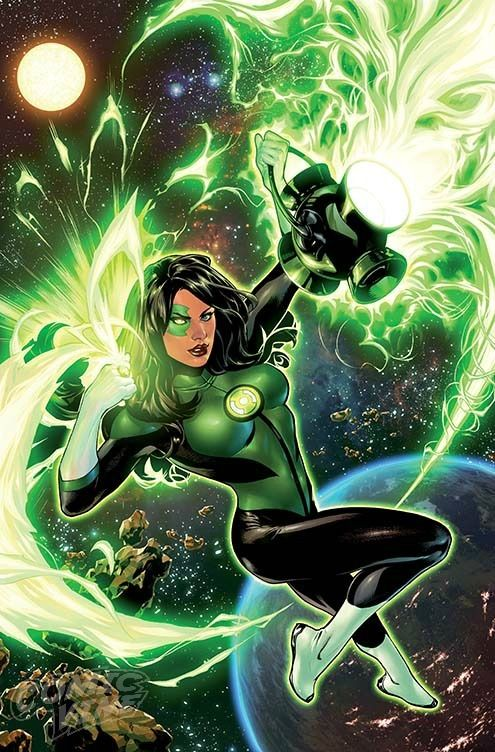 17 images about green lantern on pinterest green lantern wallpaper green lantern corps and. Black Bedroom Furniture Sets. Home Design Ideas