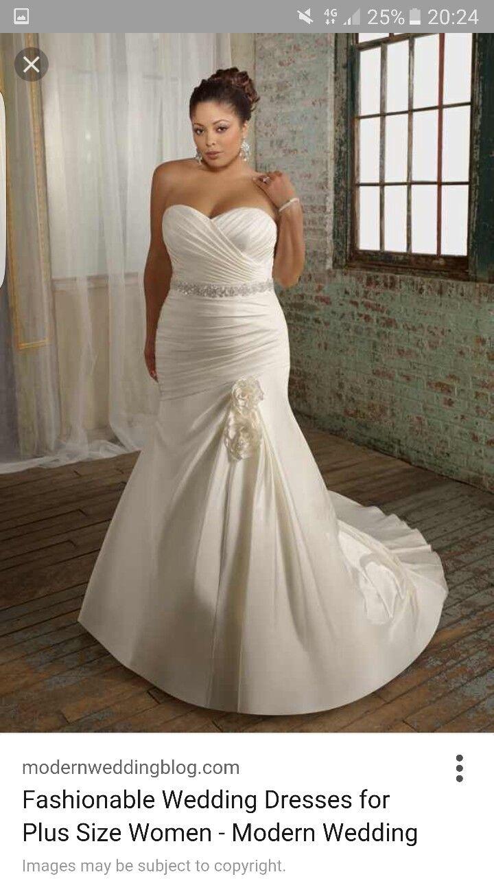 Plus size wedding dresses castleford - Strapless Sweetheart Plus Size Wedding Dresses Plus Size Wedding Gowns Feenwedding