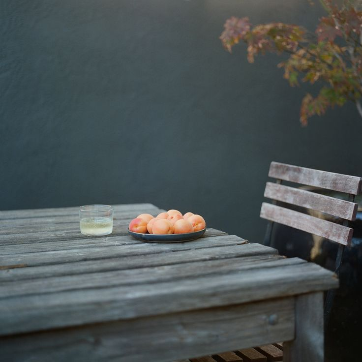 san francisco lifestyle photohgraphy