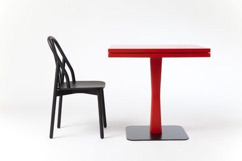Complementi Darredo Miniforms By Paolo Cappello : Fantastiche immagini su tavoli scrivanie consolle