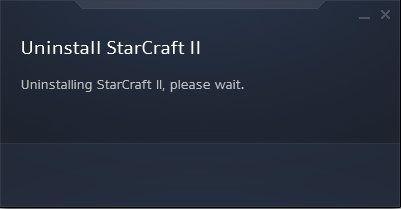uThermal uninstalled starcraft #games #Starcraft #Starcraft2 #SC2 #gamingnews #blizzard