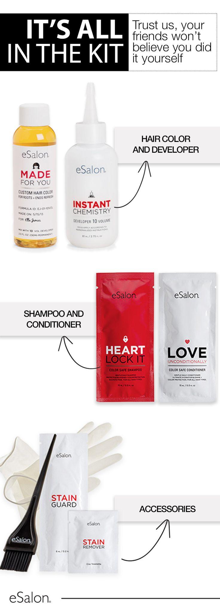 Meer dan 1000 afbeeldingen over esalon clients reviews for E salon hair color reviews