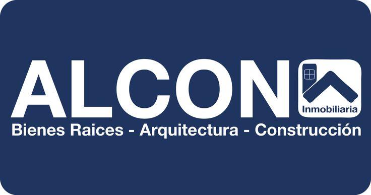 www.alconinmobiliaria.com - Alcon Inmobiliaria S.A.S.