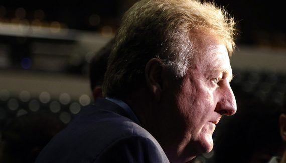 Indiana prêt à lâcher son premier tour de draft pour aider Paul George -  Paul George a prévenu : s'il rempile aux Pacers cet été, c'est à la seule condition d'avoir à ses côtés une équipe en mesure de jouer le titre. L'ailier étant… Lire la suite»  http://www.basketusa.com/wp-content/uploads/2017/02/larry-bird-1-570x325.jpg - Par http://www.78682homes.com/indiana-pret-a