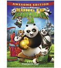 ✰※ Kung Fu Panda 3 DVD. From the Official Argos Shop on ebay http://ebay.to/2wnRhh5