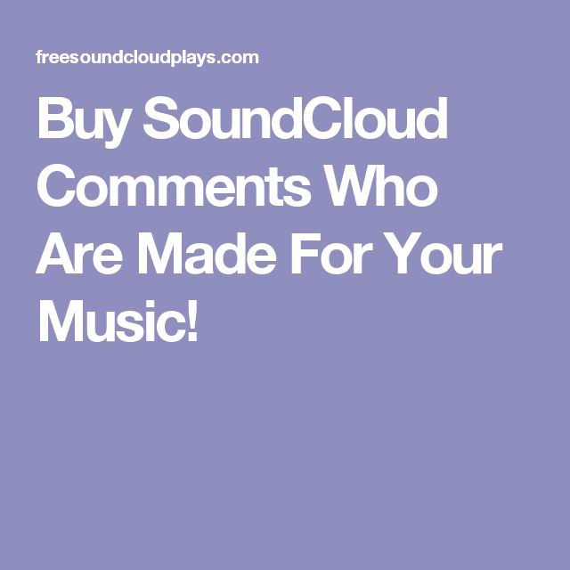 how to get soundcloud go+ for free