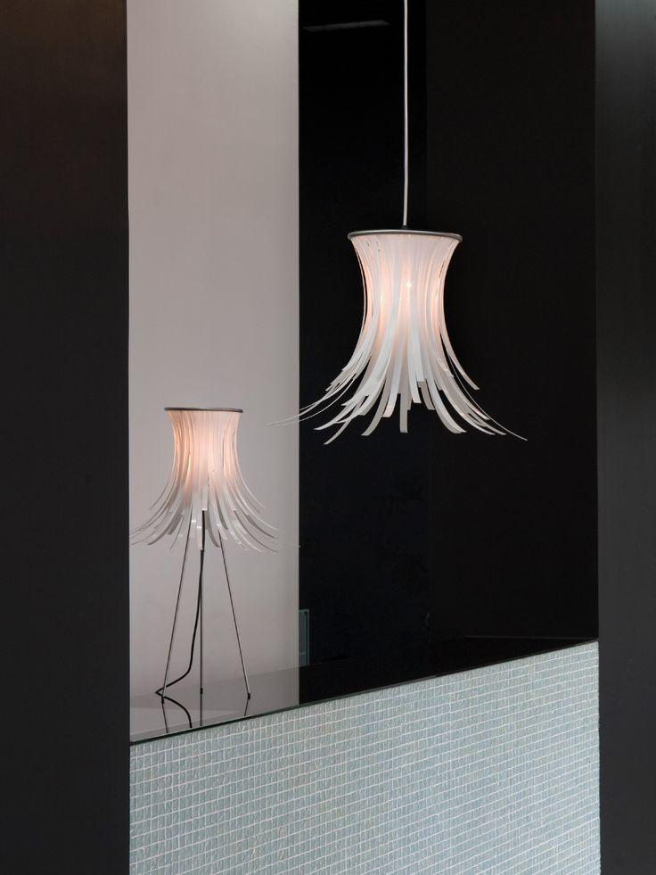 Arturo alvarez bety handmade pendant lamp