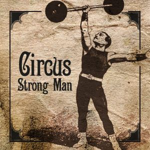 Google Image Result for http://www.freevectors.net/files/large/ClassicCircusStrongMan.jpg