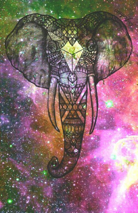 hamsa wallpaper tumblr - Pesquisa Google