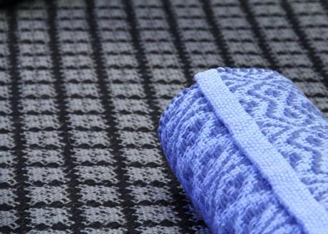The Linida Design rug, http://www.linida.fi , Photographer Taina Saha